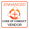 Enhanced Code of Conduct Vendor